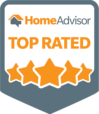 Top Rated Landscaping Company in Bedford NY HomeAdvisor